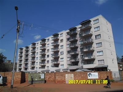 Pretoria, Weavind Park Property  | Houses For Sale Weavind Park, Weavind Park, Apartment 2 bedrooms property for sale Price:535,000