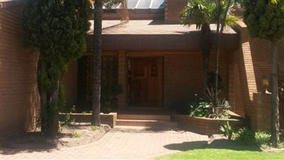 Witbank, Pine Ridge Property  | Houses For Sale Pine Ridge, Pine Ridge, House 4 bedrooms property for sale Price:1,699,000