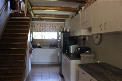 Merrivale Heights property to rent. Ref No: 13544726. Picture no 3