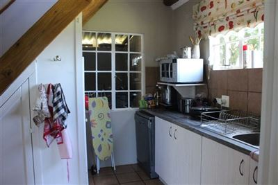 Merrivale Heights property to rent. Ref No: 13544726. Picture no 6
