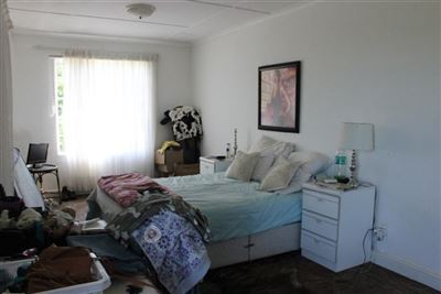 Merrivale Heights property to rent. Ref No: 13544726. Picture no 8