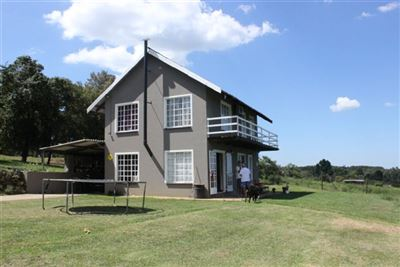 Merrivale Heights property to rent. Ref No: 13544726. Picture no 12