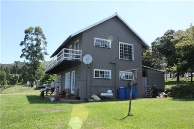 Merrivale Heights property to rent. Ref No: 13544726. Picture no 2