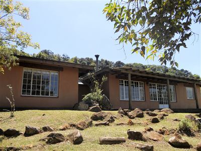 Howick, Karkloof Property  | Houses For Sale Karkloof, Karkloof, House 3 bedrooms property for sale Price:2,500,000