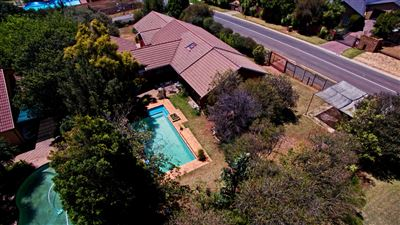 Roodepoort, Roodekrans Property  | Houses For Sale Roodekrans, Roodekrans, House 3 bedrooms property for sale Price:1,500,000