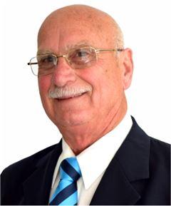 Pieter Lombard