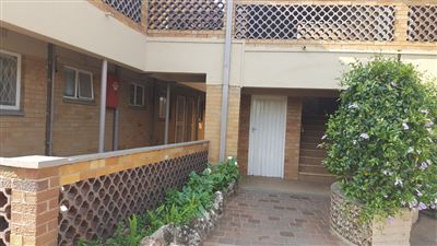 Klerksdorp, Wilkeville Property  | Houses For Sale Wilkeville, Wilkeville, Flats 1 bedrooms property for sale Price:290,000