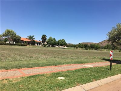 Hartbeespoort, The Islands Estates Property  | Houses For Sale The Islands Estates, The Islands Estates, Vacant Land  property for sale Price:800,000