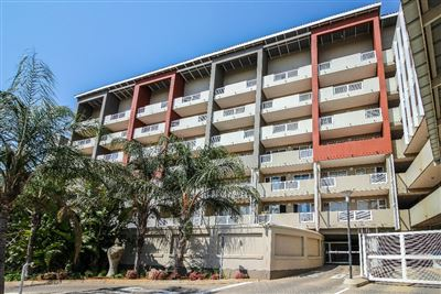 Bloemfontein, Universitas Property  | Houses For Sale Universitas, Universitas, Apartment 2 bedrooms property for sale Price:740,000