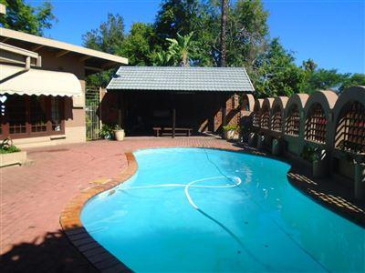 Bo Dorp property for sale. Ref No: 13546472. Picture no 1