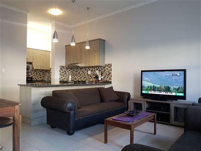 Kraaifontein, Kraaifontein Property  | Houses For Sale Kraaifontein, Kraaifontein, House 3 bedrooms property for sale Price:1,690,000