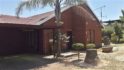 Centurion, The Reeds Property  | Houses For Sale The Reeds, The Reeds, House 3 bedrooms property for sale Price:1,585,000