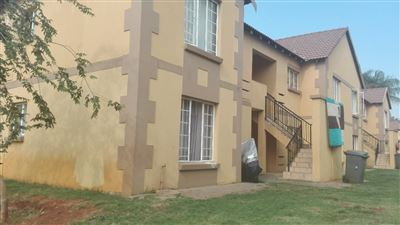 Winternest Ah property for sale. Ref No: 13546694. Picture no 1
