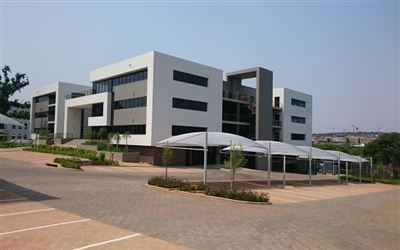 Centurion, Centurion Central Property  | Houses To Rent Centurion Central, Centurion Central, Commercial  property to rent Price:,   ,15*