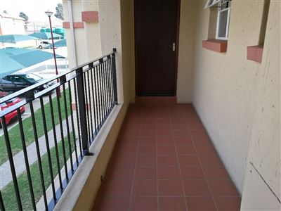 Ormonde And Ext property to rent. Ref No: 13546851. Picture no 13