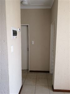 Ormonde And Ext property to rent. Ref No: 13546851. Picture no 3