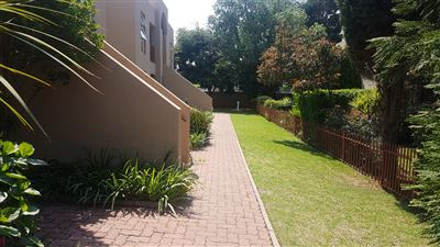 Brackendowns property for sale. Ref No: 13549299. Picture no 1