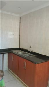 Geelhoutpark property to rent. Ref No: 13547179. Picture no 7