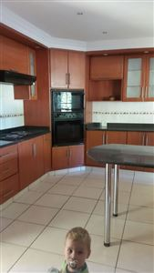 Geelhoutpark property to rent. Ref No: 13547179. Picture no 5