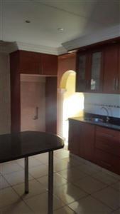 Geelhoutpark property to rent. Ref No: 13547179. Picture no 6
