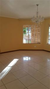 Geelhoutpark property to rent. Ref No: 13547179. Picture no 8