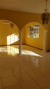 Geelhoutpark property to rent. Ref No: 13547179. Picture no 9