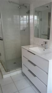 Geelhoutpark property to rent. Ref No: 13547179. Picture no 13