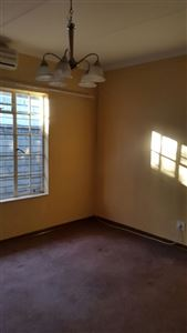 Geelhoutpark property to rent. Ref No: 13547179. Picture no 14
