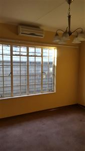 Geelhoutpark property to rent. Ref No: 13547179. Picture no 10