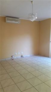 Geelhoutpark property to rent. Ref No: 13547179. Picture no 16