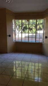 Geelhoutpark property to rent. Ref No: 13547179. Picture no 17