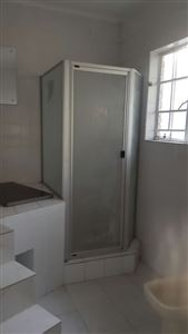 Geelhoutpark property to rent. Ref No: 13547179. Picture no 20