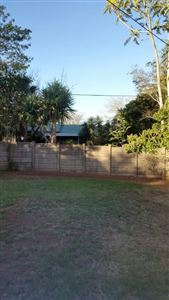 Geelhoutpark property to rent. Ref No: 13547179. Picture no 27