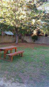 Geelhoutpark property to rent. Ref No: 13547179. Picture no 29