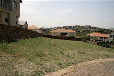 Hartbeespoort, Xanadu Eco Park Property  | Houses For Sale Xanadu Eco Park, Xanadu Eco Park, Vacant Land  property for sale Price:600,000