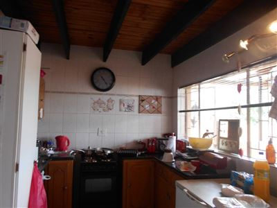 Meerhof property to rent. Ref No: 13547221. Picture no 8