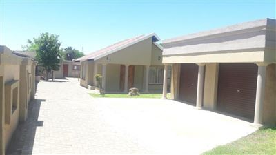 Rustenburg, Rustenburg North Property  | Houses For Sale Rustenburg North, Rustenburg North, House 3 bedrooms property for sale Price:1,000,000