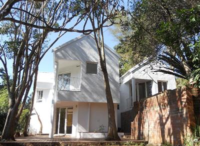 Pietermaritzburg, Wembley Property  | Houses For Sale Wembley, Wembley, House 3 bedrooms property for sale Price:1,650,000