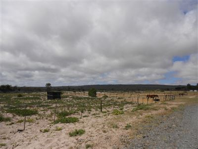 Yzerfontein property for sale. Ref No: 13547436. Picture no 9