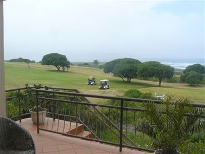 Stilbaai Wes for sale property. Ref No: 13547439. Picture no 1