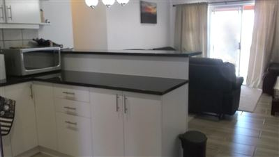 Langebaan North to rent property. Ref No: 13548884. Picture no 3