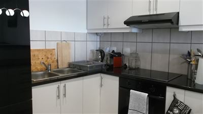 Langebaan North property to rent. Ref No: 13548884. Picture no 4
