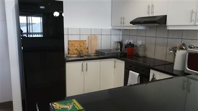 Langebaan North to rent property. Ref No: 13548884. Picture no 5
