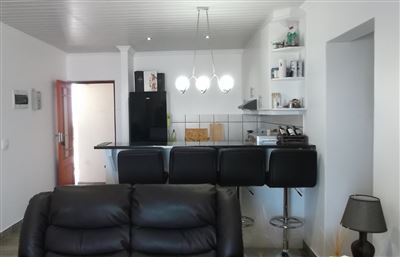 Langebaan North property to rent. Ref No: 13548884. Picture no 1