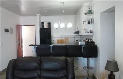 Langebaan, Langebaan North Property  | Houses To Rent Langebaan North, Langebaan North, Apartment 2 bedrooms property to rent Price:, 10,00*