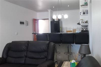 Langebaan North property to rent. Ref No: 13548884. Picture no 8