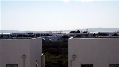 Langebaan North to rent property. Ref No: 13548884. Picture no 19