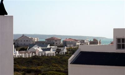 Langebaan North property to rent. Ref No: 13548884. Picture no 20