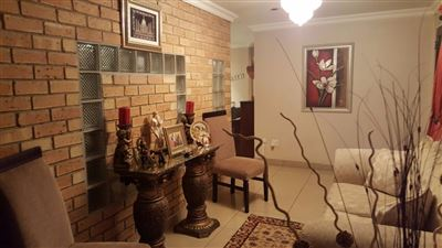 Brakpan North property to rent. Ref No: 13547814. Picture no 2