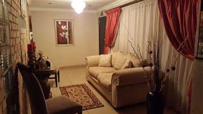 Brakpan North property to rent. Ref No: 13547814. Picture no 4